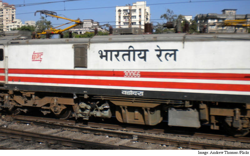IRCTC Booking Time Window Extended by 15 Minutes