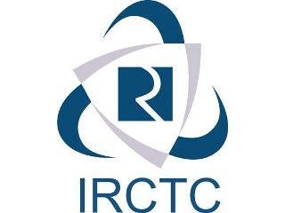 IRCTC Denies Hack, Says Committee Is Examining Alleged Data Theft
