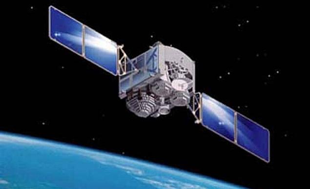 Isro mars mission video