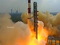India's Mars Orbiter Mission blasts off successfully