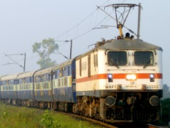 Nine Simple Tips to Make Your IRCTC Experience a Little Bit Less Painful
