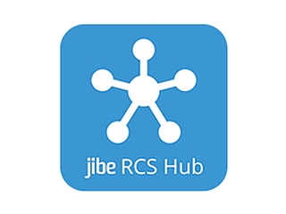 Google Buys Jibe Mobile to Bring SMS-Replacement RCS Tech to Android