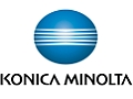 Konica Minolta seeking to increase share in Indian digital imaging, printing market