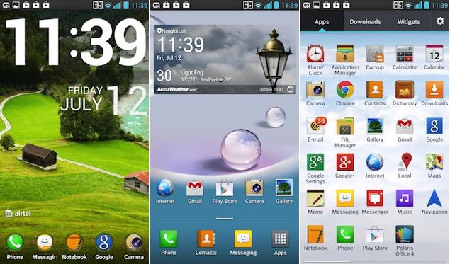 LG-Optimus-G-Pro-UI1.jpg