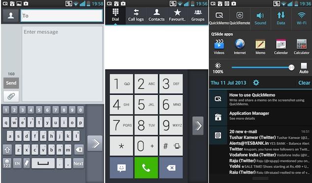 LG-Optimus-G-Pro-UI2.jpg