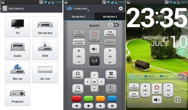 LG-Optimus-G-Pro-UI3.jpg