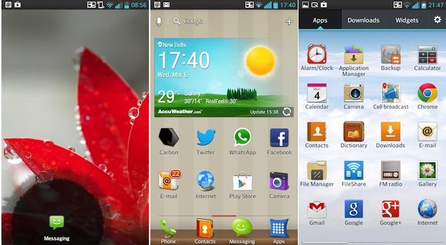 LG-OptimusG-UI.jpg