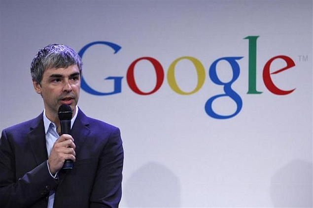 Google executives' planes saved millions by buying fuel at below-market rates