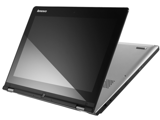 Lenovo-IdeaPad-Yoga-2.jpg