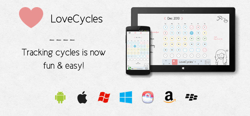 How Plackal's LoveCycles App Scaled to 6 Million Downloads