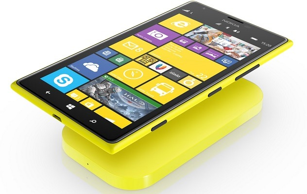 Lumia 1520-new.jpg