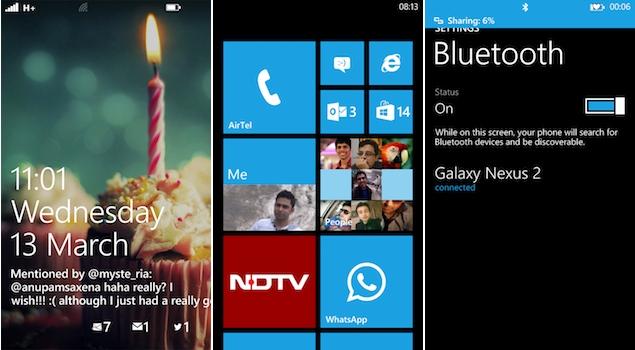 Lumia620-UI-shot.jpg