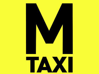 M-Taxi Flags Off Bike Taxi Operations in Gurgaon