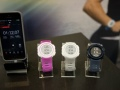 Wearables at CES 2014: A vision of the future