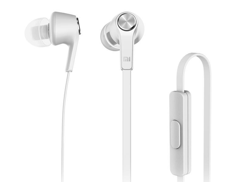 Mi_in_ear_headphones.jpg