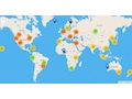 Mozilla launches Location Service that crowdsources geolocation lookups