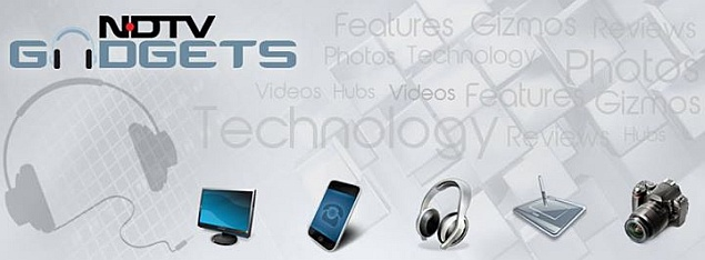 Vote for NDTV Gadgets Users' Choice Awards 2013