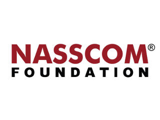 Nasscom to Set Up Warehouse in Vizag Under Startup Plan