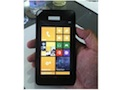 Nokia Lumia 625 rumoured to release with 4.7-inch WVGA screen