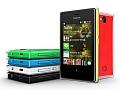 Nokia Asha 500, Asha 502 and Asha 503 launched, due in Q4