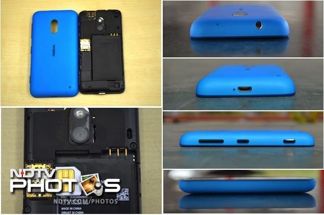 Nokia-Lumia620-profile_182413_132449_7131.jpg
