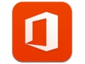 Microsoft facing mobile Office competition from South Korea's Infraware