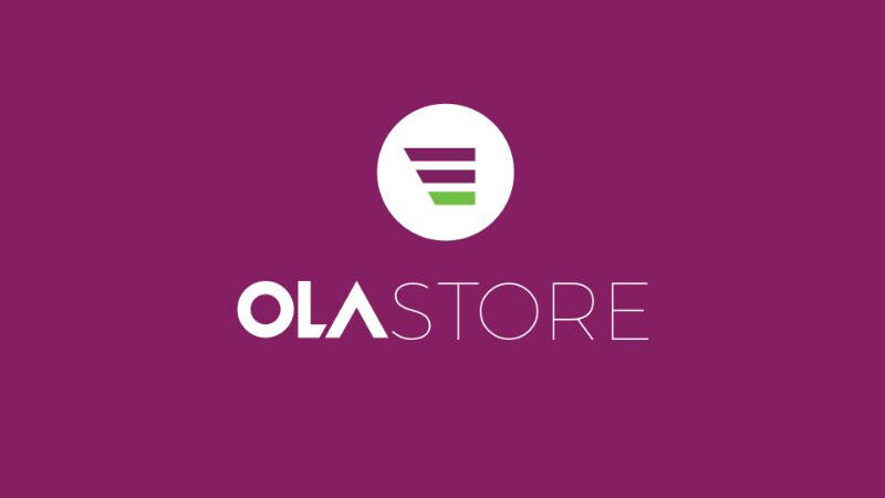Ola Store to Shut Down in Less Than a Month: Source