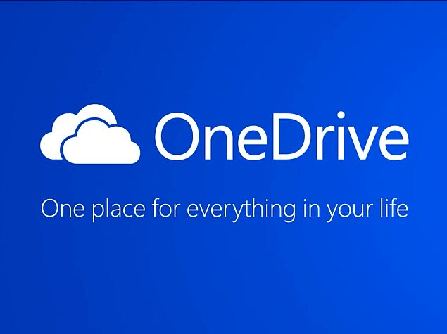 Microsoft OneDrive Now Supports Files up to 10GB, Fast Syncing and More