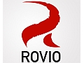 Angry Birds maker Rovio says it doesn't provide user data to spy agencies