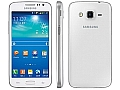 Samsung Galaxy Win Pro quad-core smartphone listed on official China site