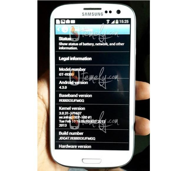 Samsung-GalaxyS3-android4.3-leak.jpg