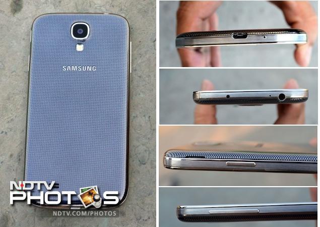 Samsung-galaxys4-2a.jpg