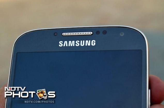Samsung-galaxys4-4.jpg