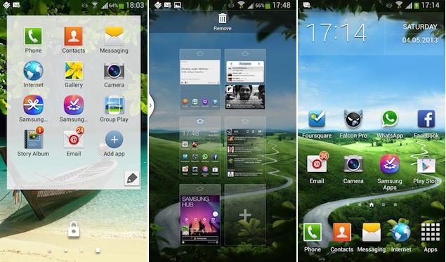 Samsung-galaxys4-ui1.jpg