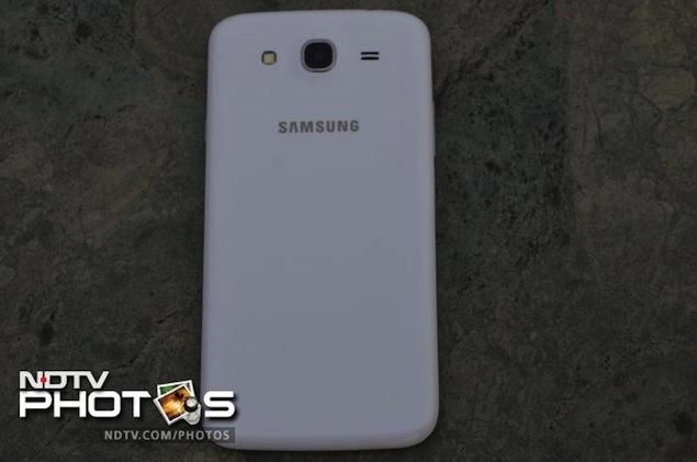 SamsungGalaxyMega5.8-back.jpg