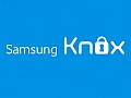 Samsung Galaxy S5 Starts Receiving Knox 2.0 Security Suite Update