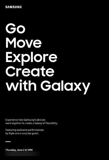 Samsung_Galaxy_Invite1.jpg
