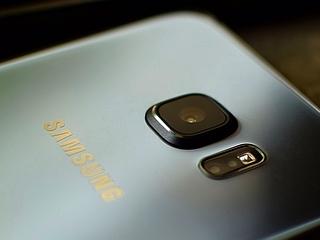 Samsung Galaxy Mega On, Galaxy O7 Hit Benchmark and Certification Listings