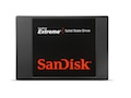 SanDisk India launches Extreme II SSD, Extreme microSDHC/ microSDXC UHS-I memory cards and Ultra USB 3.0 flash drive