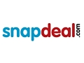 Snapdeal to bring GOQii fitness band and services to India