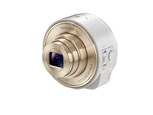 Sony-Cyber-shot-QX10-2.jpg