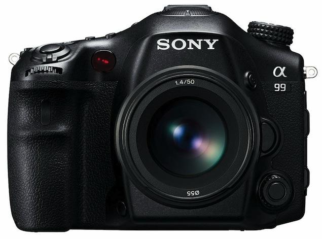 Sony_Alpha_A99.jpg