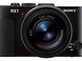 Sony India launches DSC-RX1, NEX 5R, NEX-6 and Alpha A99 digital cameras