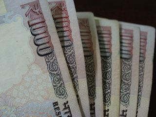 Indian Startups Raised $1.73 billion in Q1 2016, Says Xeler8