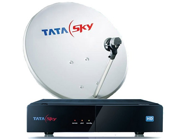 Trai amends rules to streamline distribution of TV channels