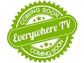 Tata Sky announces Everywhere TV live streaming app for Android and iOS
