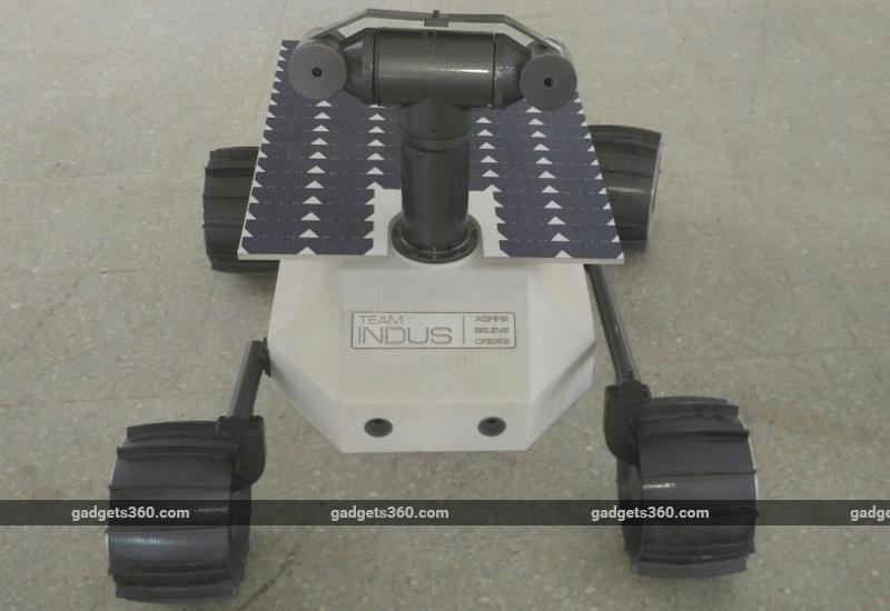 TeamIndus_RoverProtototype_body_gadgets_360.jpg