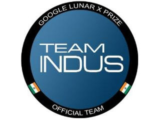 Eyes On The XPrize: Inside Team Indus, India's Moonshot Thinkers
