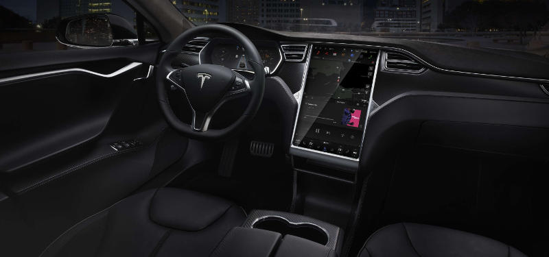 Tesla_Model3_dashboard.jpg