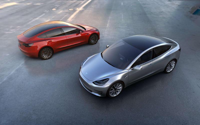Tesla_Model_3_body.jpg